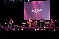 The Fads - Schüler Rockfestival 2015-6338.jpg