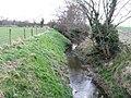 The Foss - geograph.org.uk - 369133.jpg