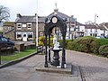 The Fountain Middleton-in-Teesdale - geograph.org.uk - 1171297.jpg