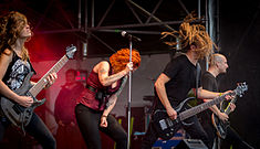 The Gentle Storm - Wacken Open Air 2015-0174.jpg