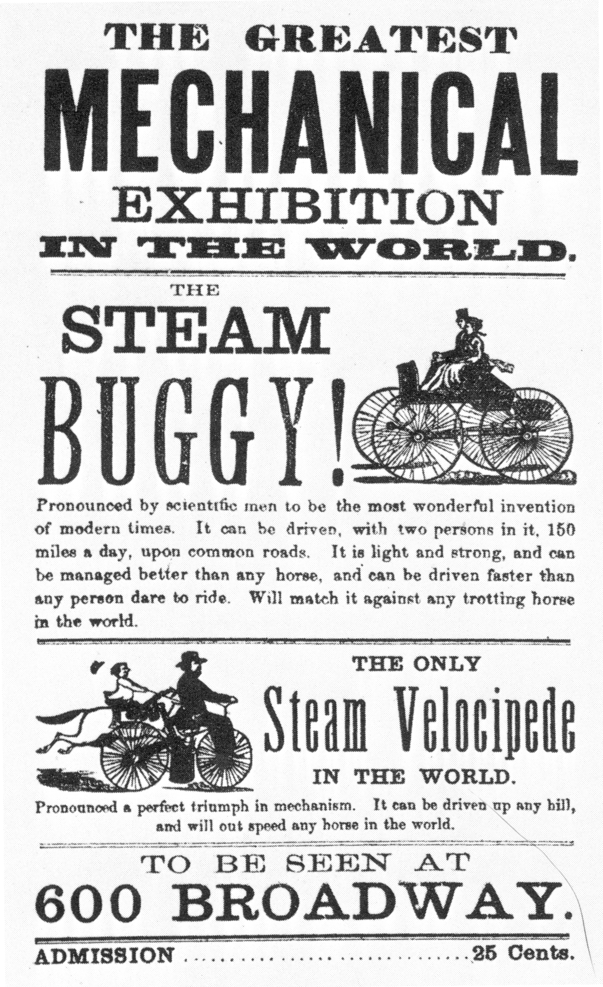 Old School Motorcycles >> Roper steam velocipede - Wikipedia