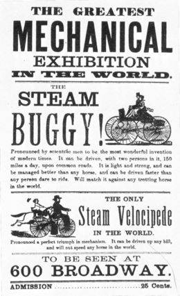 The Greatest Mechanical Exhibition in the World. Roper steam handbill.png