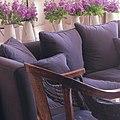 The Grove Hotel (11207664783).jpg