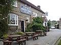 The Hollist Arms, Lodsworth - geograph.org.uk - 970039.jpg