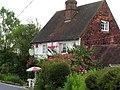 The Hopbine Inn, Petteridge - geograph.org.uk - 191921.jpg