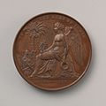 The Indian Wars Medal MET DP-180-199.jpg