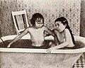 The Infant-ry (1919) - 2.jpg