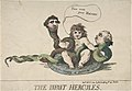 The Infant Hercules MET DP808892.jpg