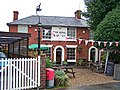 The King and Queen public house, Hamble - geograph.org.uk - 1437655.jpg