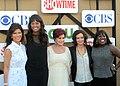 The Ladies of TV 2012.jpg