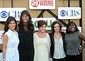 The Ladies of TV 2012.jpg