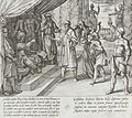 The Letter Orders the Murder of Gonzalo Gustos and the Capture of the Infantes LACMA 65.37.248.jpg