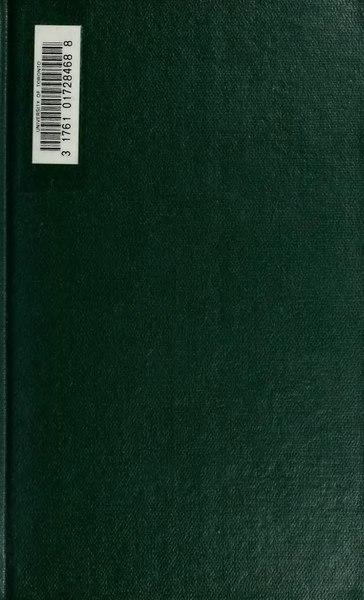 File:The Life and Times of Selina, Countess of Huntingdon Vol. 1.djvu