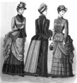 The London and Paris ladies' magazine (Feb 1885) 12.png