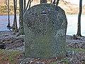 The Major's Grave - geograph.org.uk - 679871.jpg