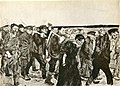 The March of the Weavers in Berlin - Käthe Kollwitz - 1897.jpg