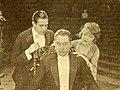 The Millionaire Pirate (1919) - 2.jpg