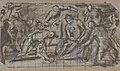 The Mocking of Christ MET DP801586.jpg