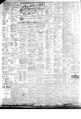 The New Orleans Bee 1885 October 0016.pdf