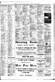 The New Orleans Bee 1906 April 0179.pdf