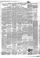 The New Orleans Bee 1907 November 0141.pdf