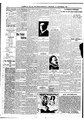 The New Orleans Bee 1911 September 0074.pdf