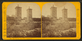 The Old City Gate Way (looking in.), from Robert N. Dennis collection of stereoscopic views.png