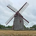 The Old Mill Nantucket MA 2015.jpg