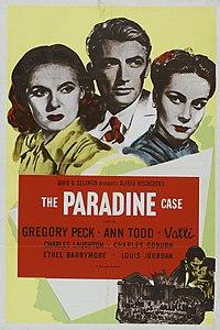 The Paradine Case Poster.jpg
