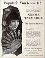 The Passion Flower (1921) - 7.jpg