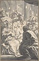 The Pentecost MET DP800457.jpg