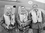 The Polish Air Force in the Battle of Britain CH1531.jpg