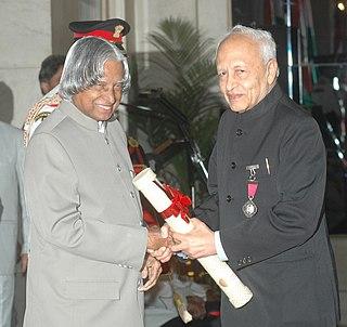 C. R. Krishnaswamy Rao Sahib