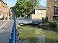 The Quaking Bridge - geograph.org.uk - 1387377.jpg