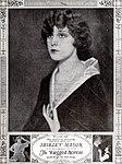 The Ragged Heiress (1922) - 1.jpg