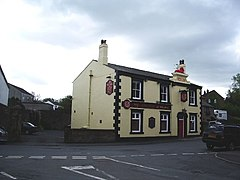 The Red Lion, Wheelton - geograph.org.uk - 412954.jpg