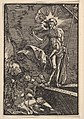 The Resurrection, from The Fall and Salvation of Mankind Through the Life and Passion of Christ MET DP832985.jpg