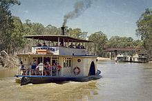 The River Boat Canberra (8426021363).jpg
