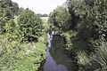 The River Perry - geograph.org.uk - 238163.jpg