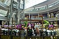 The Shoppes at Marina Bay Sands, 2014 (07).JPG