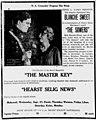 The Sowers 1916 newspaper.jpg
