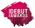 The Stage Debut Awards logo.jpg