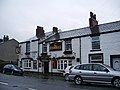 The Stanhill, Oswaldtwistle - geograph.org.uk - 655335.jpg