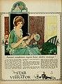 The Star Electric Massage Vibrator, September 1920.jpg