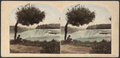 The Sun-shade, Luna Island, Niagara, from Robert N. Dennis collection of stereoscopic views 2.png