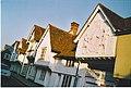 The Sun Inn, Saffron Walden - geograph.org.uk - 100198.jpg