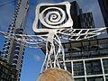 The Travelers, Melbourne, Nadim Karam & Atelier Hapsitus.jpg