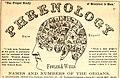 The Tribune almanac and political register for 1861 (1860) (14762318871).jpg