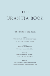 The Urantia Book.png