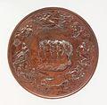The Waterloo Medal MET DP118486.jpg